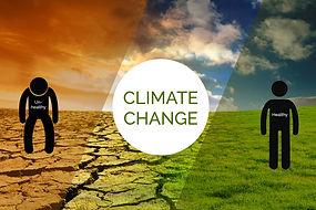 climate-1024x682.jpg
