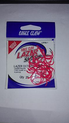 LAZER OCTOPUS L2FRU-1 / L2LGU-1