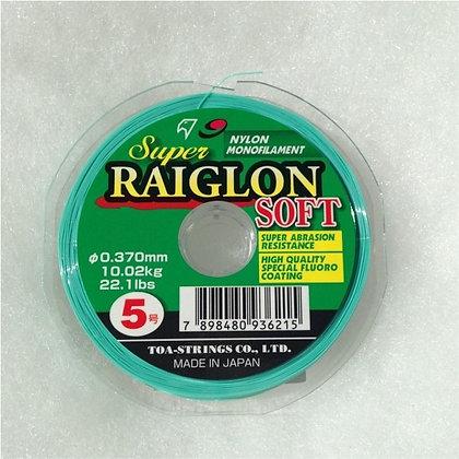 SUPER RAIGLON SOFT