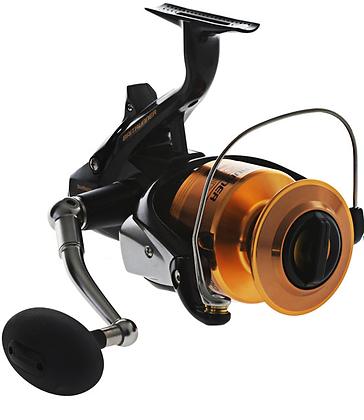 Baitrunner 12000 D Spinning