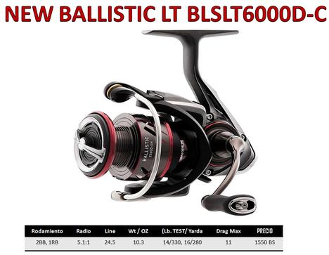 BALLISTIC 6000.png