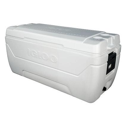 CONSERVADORA 150 QT MAX COLD COOLER