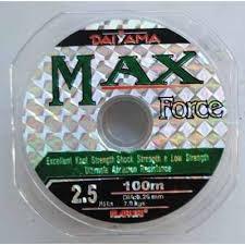 DAIYAMA MAX FORCE