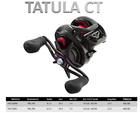 TATULA CT.png