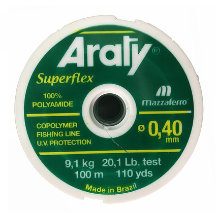 ARATY SUPERFLEX