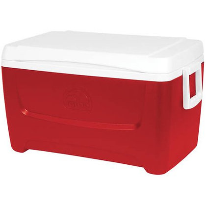 Igloo 48 QT ISLAND BREEZE COOLER