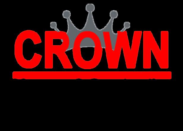Crown Logo - 061919.png