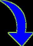 curved-arrow-bright-blue-hi.png