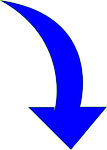 curved-arrow-bright-blue-hi.png