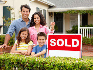 HOME SELLING: SIX TIPS THAT WILL GUARANTEE YOU PREMIUM VALUE