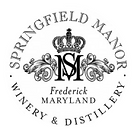 Springfield Logo 1.png