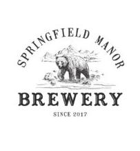 Springfield Logo 2.png