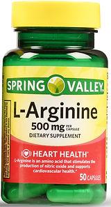 L-Arginine.jpg