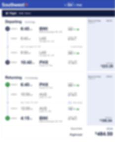 Flight Details.jpg
