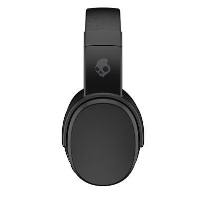 Headphones 5.jpeg