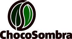 ChocoSombra-logo.2019.jpg