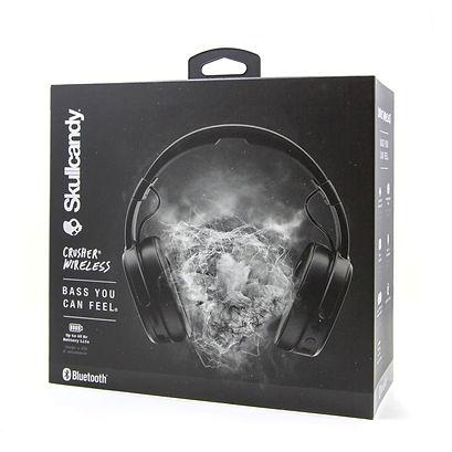 Headphones 2.jpeg