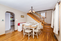 72 Sycamore St, Westminster, MD