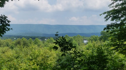 14 Acres | Great Cacapon, WV