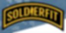 SoldierFit.png