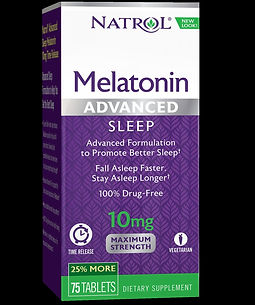 Melatonin BLACK.jpg