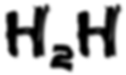 LOGO - Troublemarker Font.png