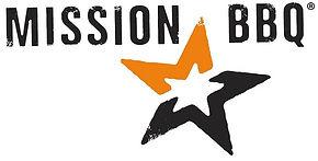 Mission BBQ 2.jpg