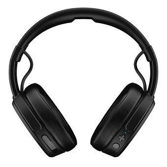 Headphones 4.jpeg