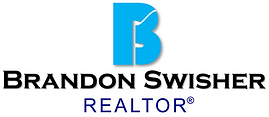 Brandon Swisher REALTOR.png