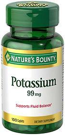 Potassium.jpeg