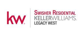 Swish Logo Rectangle.jpg