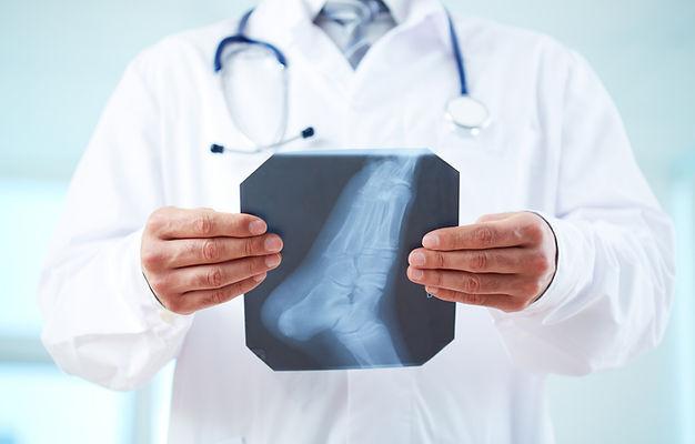 podiatrist, foot specialist, fort lauderdale springs fl ankle doctor, fort lauderdale foot doctor, fort lauderdale podiatrist,