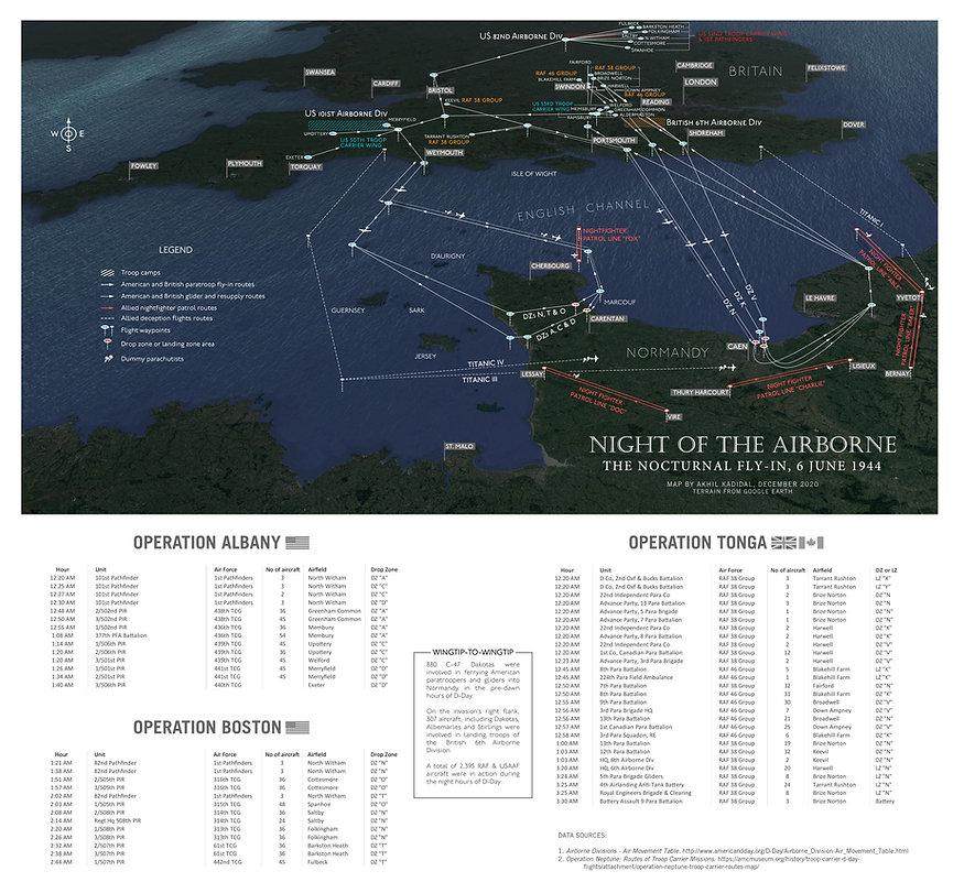 Normandy Airborne Night-01.jpg