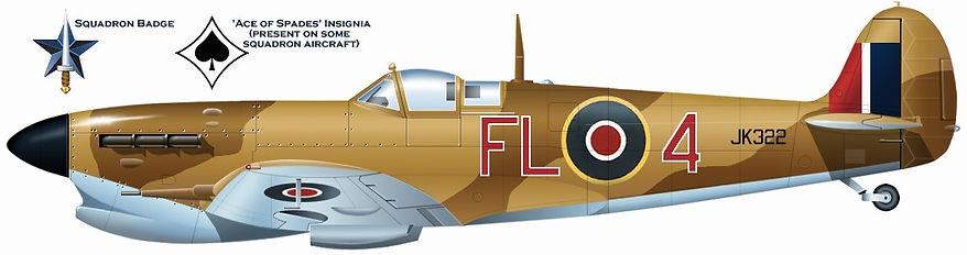 81 Sqdn Spitfire profile.jpg