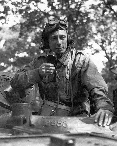 British tankman.jpg