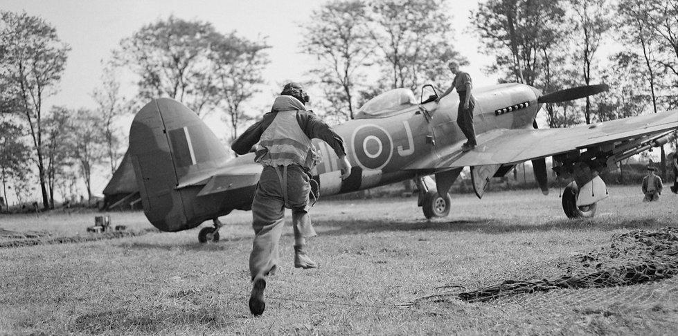 RAF-Squadrons-2_edited.jpg