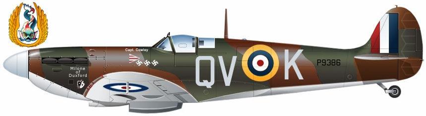 19 Sqdn Spitfire.jpg