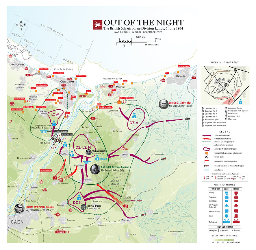 Normandy - Sword 6th Airborne.jpg