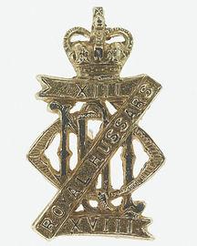 Badge 13th-18th Royal Hussars.jpg
