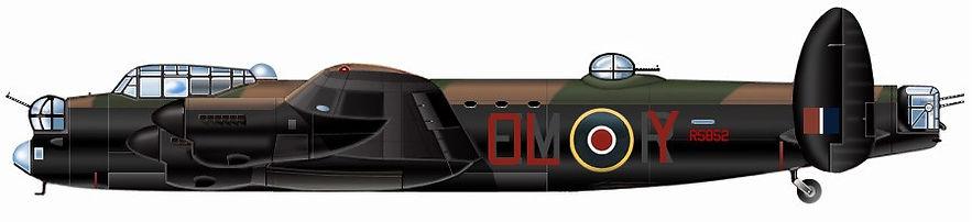 83 Sqdn Lancaster.jpg
