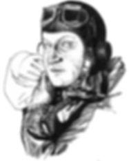 Portrait - Donaldson, Arthur.jpg