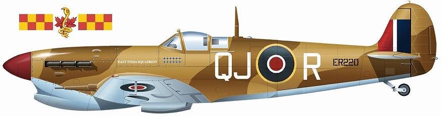 92 Sqdn Spitfire Profile.jpg
