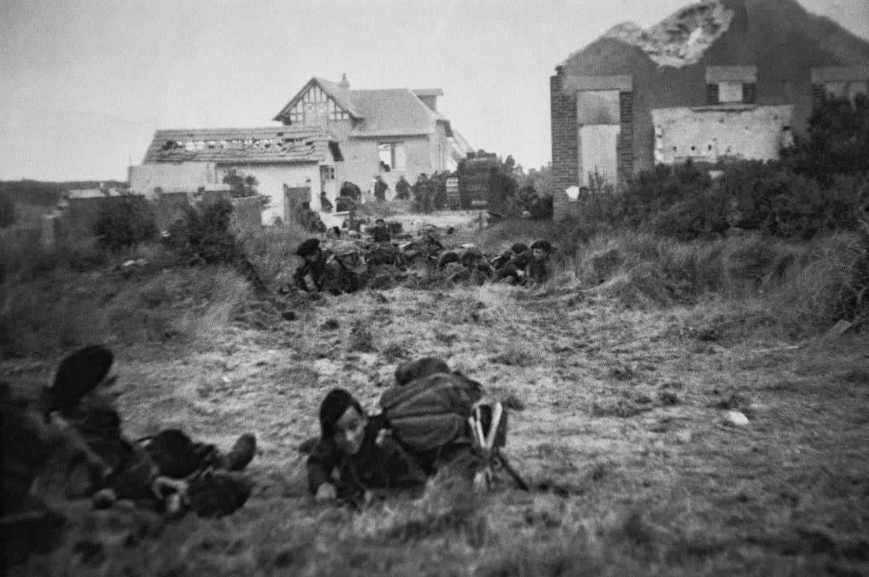 French Commandos Ouisterham.jpg