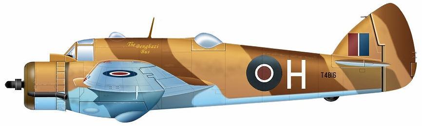46 Sqdn Beaufighter.jpg