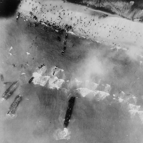 Omaha Assault.jpg