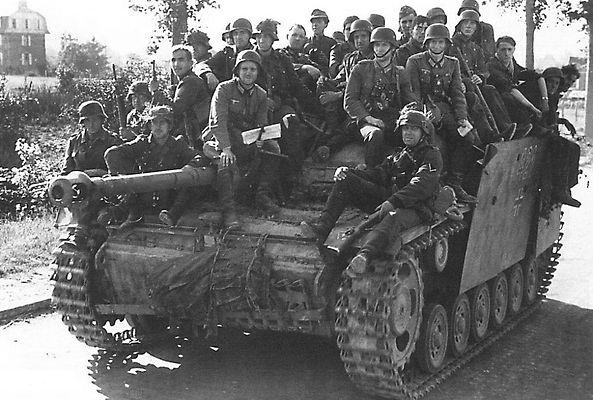 StuG Troops.jpg