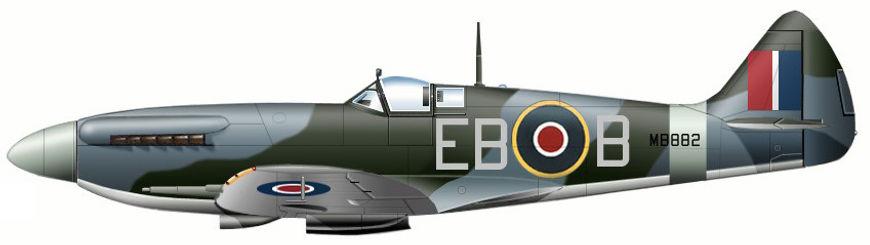 41 Sqdn Spitfire.jpg