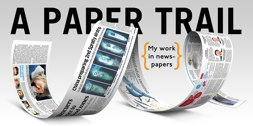 Newspaper-Mast.jpg