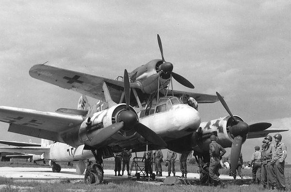 Luftwaffe Mistel.jpg