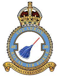 40 Sqdn Badge.jpg